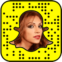 Check out Taryn Elizabeths Snapchat username and find