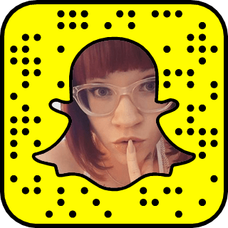 Lucie Bee Snapchat username