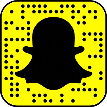 View 100+ Shemale & Tranny Snapchat accounts
