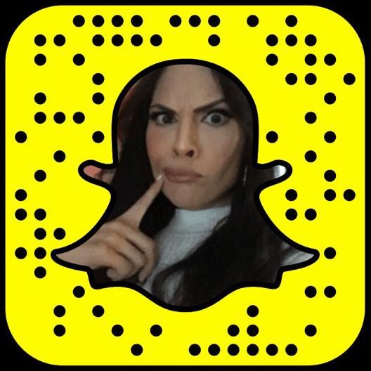 TS Snapchat Usernames