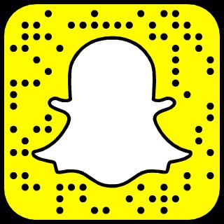 Sssniperwolf Snapchat